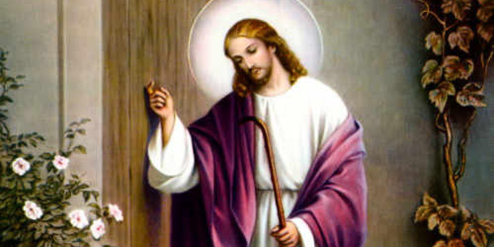 210-bon-pasteur